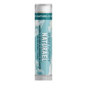 Lippenbalsam – Au Naturale