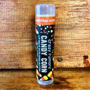 Lippenbalsam – Candy Corn