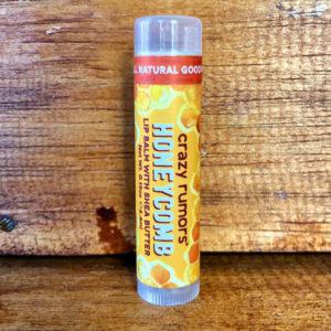 Lippenbalsam – Honeycomb